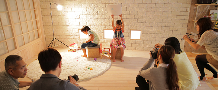 写真教室~初級編~